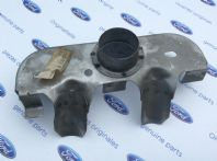 Ford Sierra MK1/2 New Genuine Ford pre-heat plate